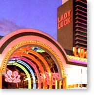 Looking for lady luck casino in las vegas rug business serviing casino hotel